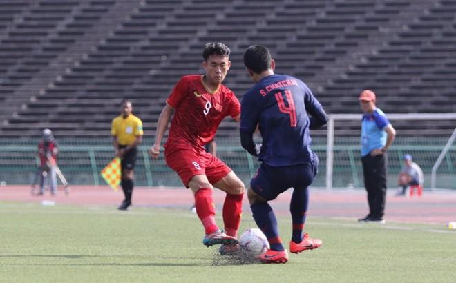 Điều Việt Nam phải làm nếu muốn thắng Indonesia