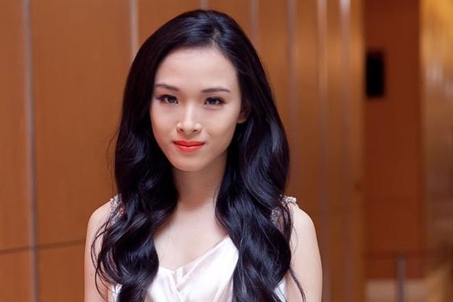 Vì sao Hoa hậu Diễm Hương, Tóc Tiên bị mẹ ruột từ mặt nhiều năm? - Ảnh 8.