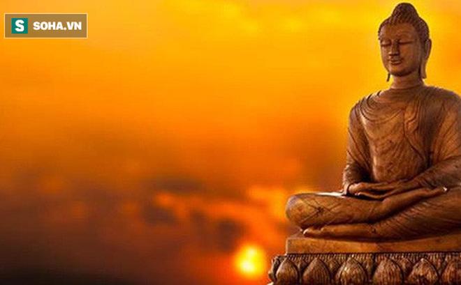 Phật nói ai cũng có 4 người bạn đời, người thứ 4 quan trọng nhất nhưng thường bị bỏ bê