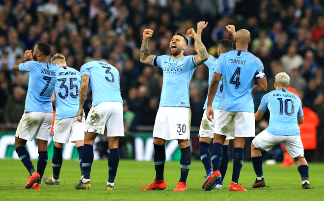 Học trò công khai cãi lời thầy, Chelsea cay đắng nhìn Man City giành ngôi vô địch