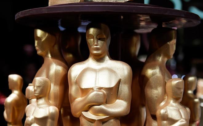 Khủng hoảng giải Oscar 2019: Tranh cãi, tức giận và lời nguyền thị phi  - Ảnh 1.