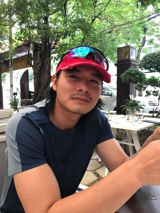 Những sao nam Vbiz thay đổi nhan sắc chóng mặt theo thời gian: Johnny Trí Nguyễn gây tiếc nuối nhất nhưng nhân vật thứ 4 mới bất ngờ! - Ảnh 7.