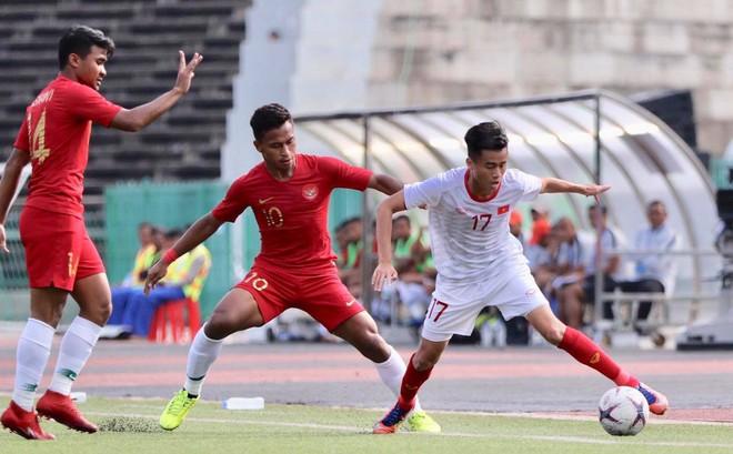 """HLV Phạm Minh Đức: """"Quân U22 lên U23 Việt Nam khó cạnh tranh, chủ yếu là dự bị"""""""