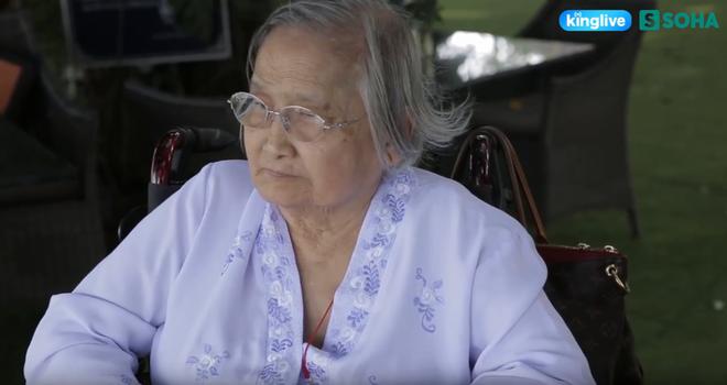 Từ bỏ sang Mỹ, dành gần nửa thế kỷ chăm mẹ bệnh nặng, Hiền Mai tạo nên giai thoại đẹp nhất showbiz - Ảnh 7.