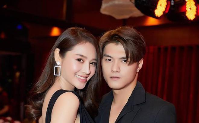 """Đặng Thu Thảo bị phản ứng khi kêu gọi công bằng cho phim có Lâm Vinh Hải - Linh Chi: """"Hoa hậu lấy chồng giàu làm sao hiểu được"""""""