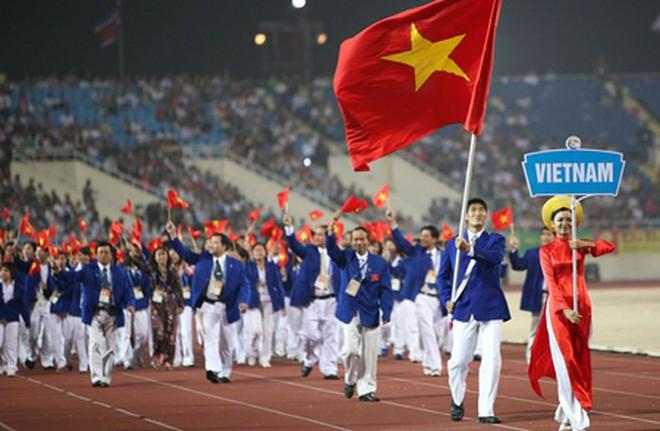 Confetti Vietnam: Câu hỏi nóng về giải Oscar đánh gục hàng nghìn người chơi - Ảnh 6.