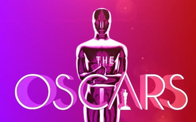 Confetti Vietnam: Câu hỏi nóng về giải Oscar 'đánh gục' hàng nghìn người chơi