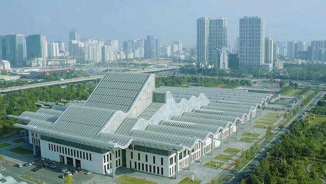 Những địa điểm ấn tượng của Hà Nội ở Hội nghị thượng đỉnh Mỹ - Triều - Ảnh 11.