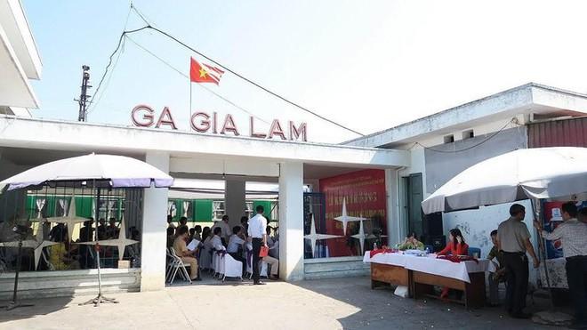 Vì sao đoàn tàu bọc thép chở ông Kim Jong Un chỉ dừng ở Lạng Sơn mà không tới Hà Nội? - Ảnh 20.