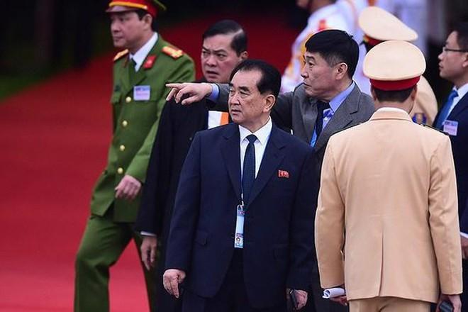 Vì sao đoàn tàu bọc thép chở ông Kim Jong Un chỉ dừng ở Lạng Sơn mà không tới Hà Nội? - Ảnh 5.
