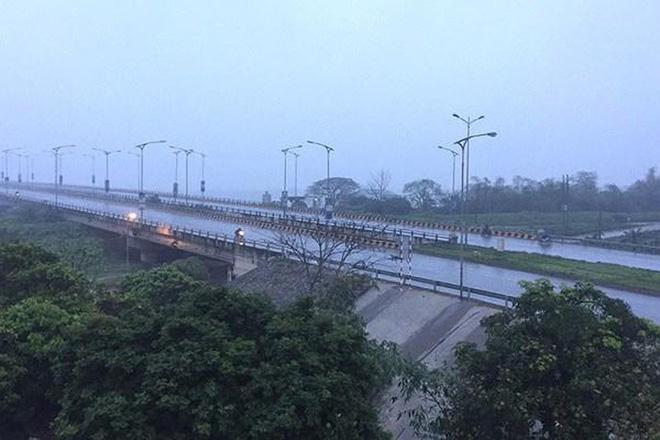 Vì sao đoàn tàu bọc thép chở ông Kim Jong Un chỉ dừng ở Lạng Sơn mà không tới Hà Nội? - Ảnh 7.