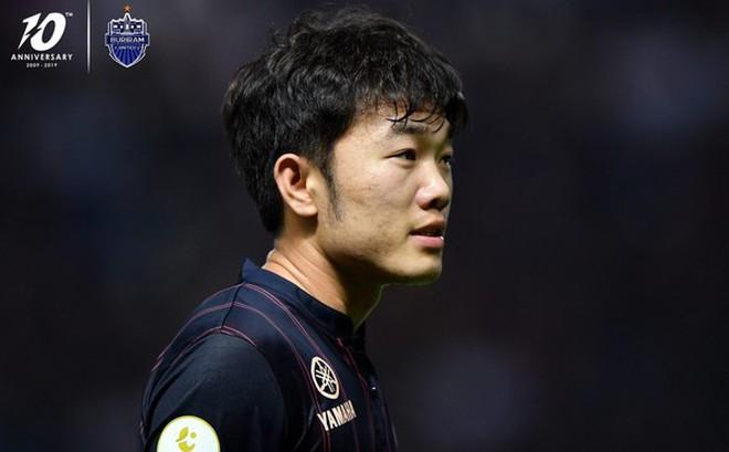Sự thật chuyện Xuân Trường đá AFC Champions League