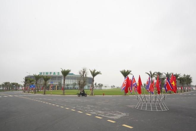 Tin chính thức: Phái đoàn Triều Tiên sẽ đến thăm VinFast tại Hải Phòng - Ảnh 2.