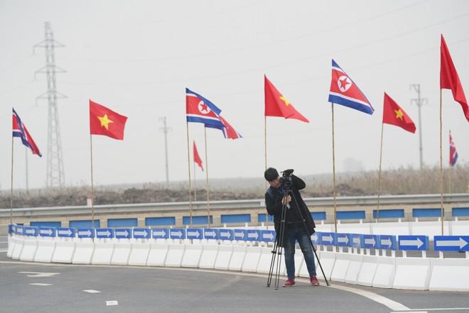 Tin chính thức: Phái đoàn Triều Tiên sẽ đến thăm VinFast tại Hải Phòng - Ảnh 6.
