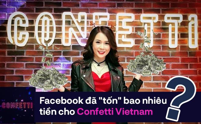 Confetti Việt Nam 28/2: Bất ngờ vài nghìn người không biết cầu gì bắc qua đền Ngọc Sơn!