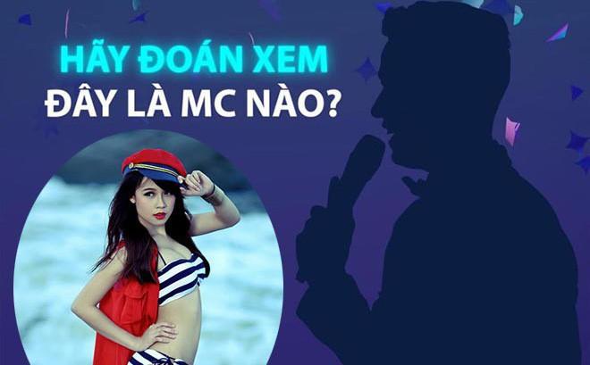 """""""Confetti Vietnam"""" bất ngờ thông báo có MC mới sau khi Sam bị chê bai"""