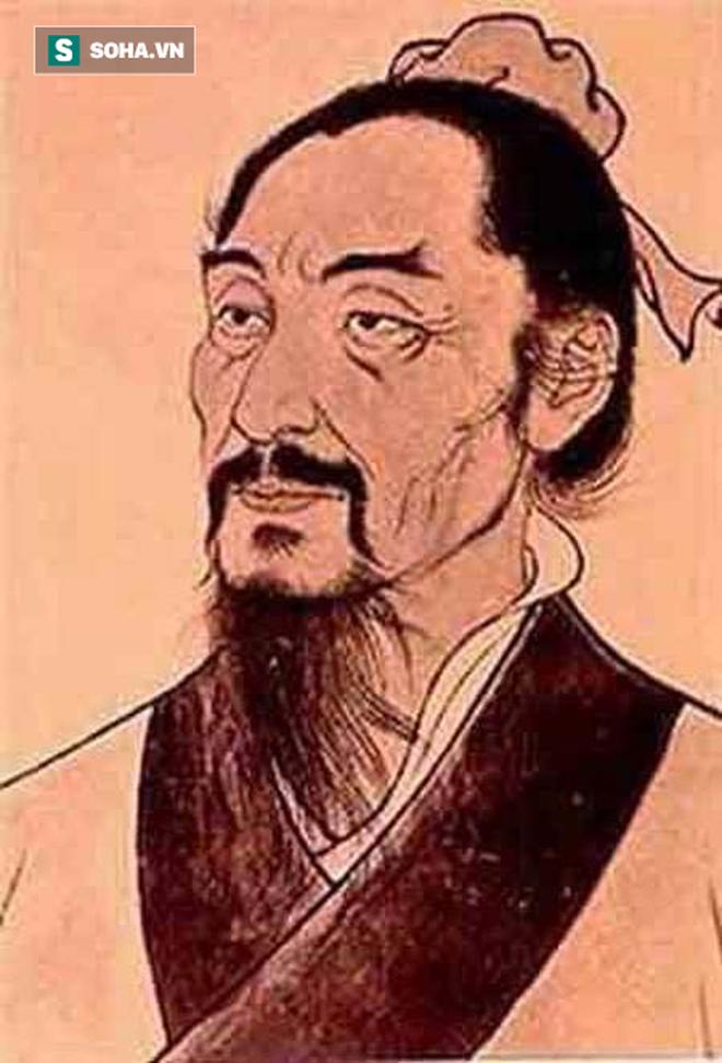 7 câu chuyện ngụ ngôn của Trung Hoa: Người lớn nên đọc, trẻ nhỏ lại càng nên nghe - Ảnh 1.