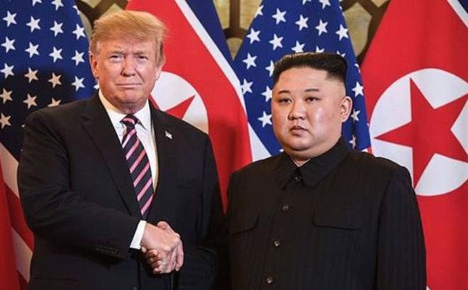 Dư luận kết thúc ngày 1 Thượng đỉnh Mỹ-Triều: Sự khởi đầu tốt đẹp