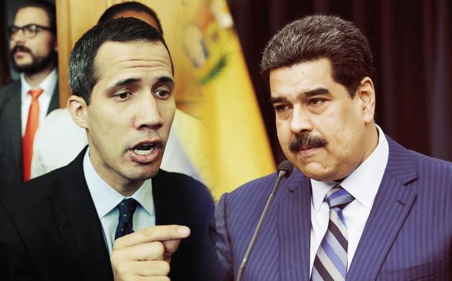 Khủng hoảng Venezuela: Nếu ông Trump can thiệp quân sự, sẽ là thảm họa đối với cả nước Mỹ