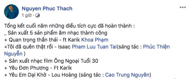 Sao Việt ngày cuối cùng năm Mậu Tuất: Người tất bật nấu nướng cho gia đình, người hào hứng khoe nhà cả triệu đô! - Ảnh 17.