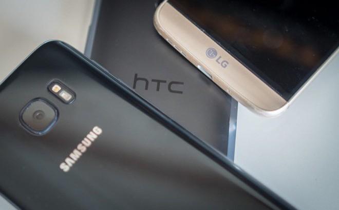 Tại sao bạn nên (và không nên) mua smartphone cũ?