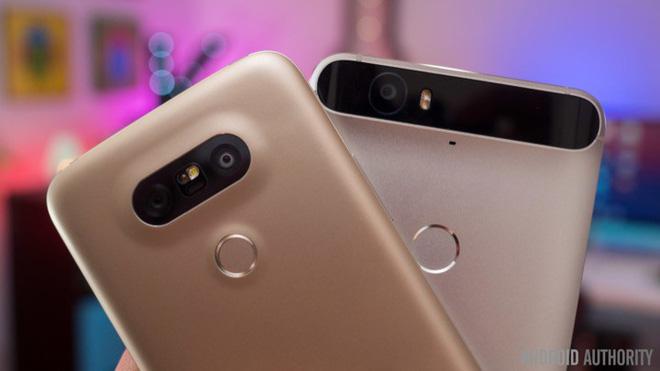 Tại sao bạn nên (và không nên) mua smartphone cũ? - Ảnh 1.