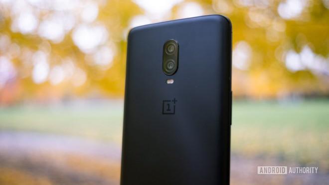 Tại sao bạn nên (và không nên) mua smartphone cũ? - Ảnh 2.