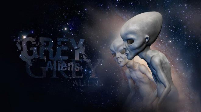 Sự thật chưa kể về Dự án Blue Book - Chương trình UFO tối mật của chính phủ Mỹ - Ảnh 3.