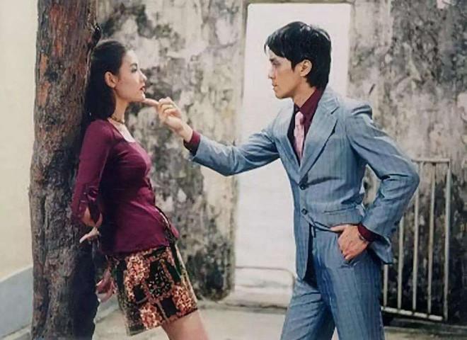Hộp cơm chan nước mắt và tiếng cười xót xa trong phim hài Tết Châu Tinh Trì - Ảnh 1.