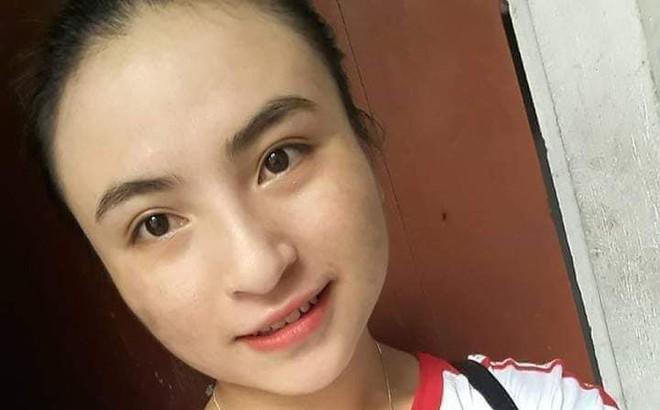 Cô gái trẻ mất tích bí ẩn khi đi giao gà cho mẹ từ chiều 30 Tết