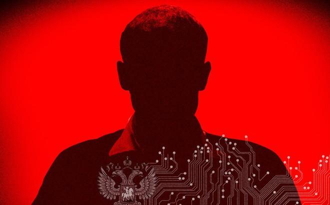 Thung lũng Silicon đã trở thành ổ gián điệp như thế nào?