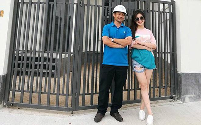 """Quý cô tuổi Hợi - Hương Tràm: Gia thế """"khủng"""" vẫn tự lập lăn lộn 6 năm trong nghề để mua nhà, xe, làm liveshow tiền tỉ"""