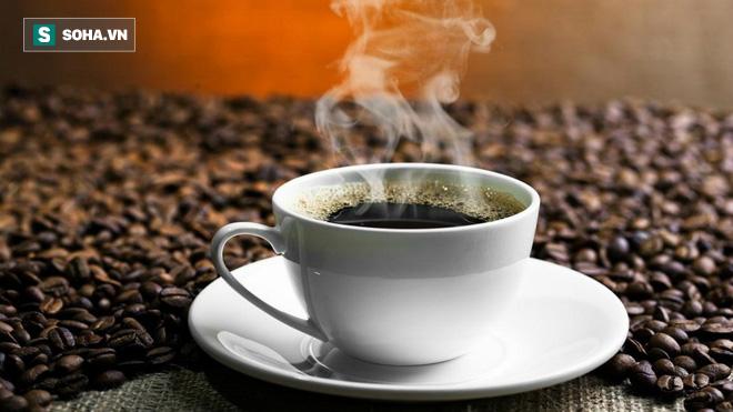 Google 8/2 vinh danh Friedlieb Ferdinand Runge: Người tìm ra bí mật của tách cà phê - Ảnh 3.