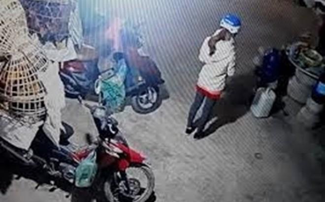 Vụ cô gái đi giao gà bị sát hại chiều 30 Tết: Nạn nhân có dấu hiệu bị xâm hại tình dục - Ảnh 2.