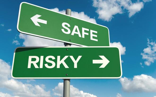 May rủi - điều kiện cần nhưng chưa đủ để thành công