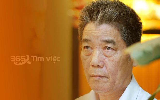 """Niềm tự hào từ đứa con tinh thần của """"người thầy"""" CEO Trương Văn Trắc"""