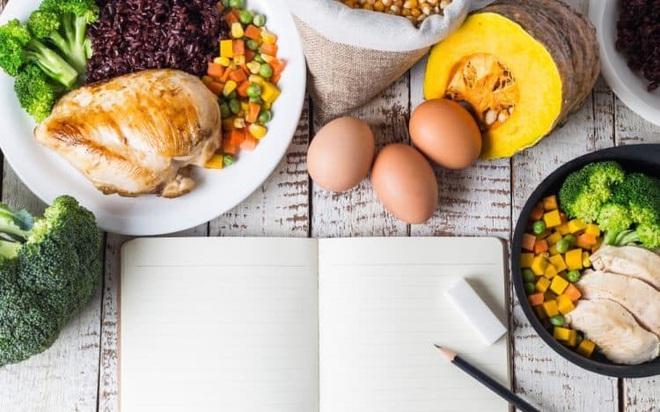 Chế độ ăn tránh rối loạn tiêu hóa cho bệnh nhân viêm đại tràng mạn tính