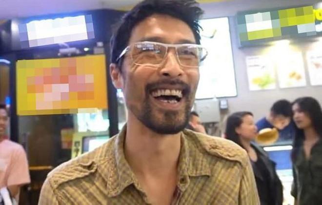 Johnny Trí Nguyễn lại khiến fans xót xa bởi vẻ ngoài gầy gò, tiều tuỵ - Ảnh 3.