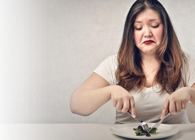 Điều gì xảy ra khi bạn ăn khoai tây mỗi ngày? - Ảnh 7.