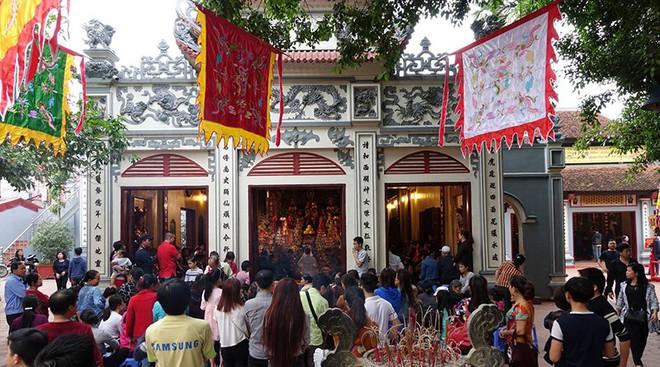 Confetti Vietnam tung câu hỏi bẫy về cơ thể người, đánh gục hàng chục nghìn người chơi - Ảnh 6.