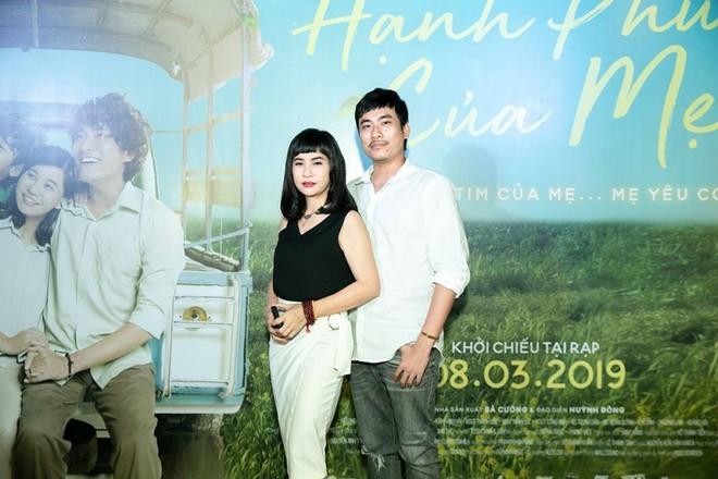Phản ứng của khán giả về phim bị tẩy chay của Cát Phượng - Kiều Minh Tuấn sau 2 ngày ra rạp - Ảnh 6.