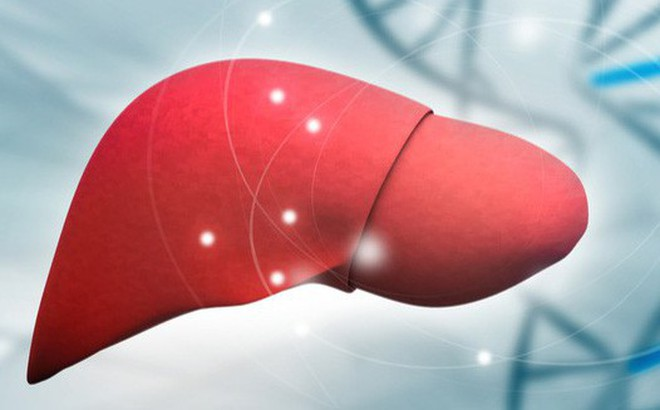 5 giải pháp quan trọng để cải thiện chức năng gan: Người lo mắc bệnh gan nên áp dụng sớm