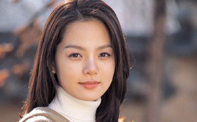 Nữ thần Chae Rim: Xuống sắc, hết thời, phải đưa con về nước vì chồng trẻ ngoại tình?