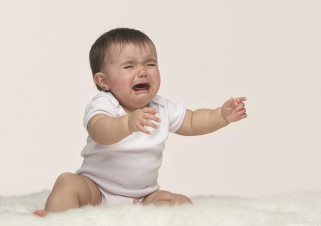 4 triệu chứng cảnh báo dấu hiệu bệnh khó tiêu ở trẻ: Những hậu quả nghiêm trọng cần biết - Ảnh 1.