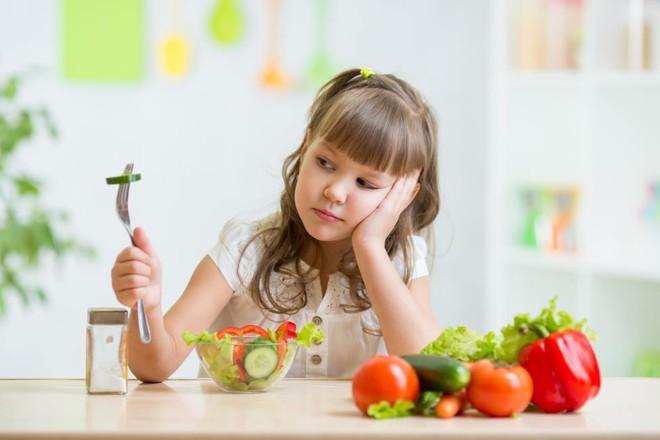 4 triệu chứng cảnh báo dấu hiệu bệnh khó tiêu ở trẻ: Những hậu quả nghiêm trọng cần biết - Ảnh 3.