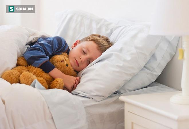 4 triệu chứng cảnh báo dấu hiệu bệnh khó tiêu ở trẻ: Những hậu quả nghiêm trọng cần biết - Ảnh 4.