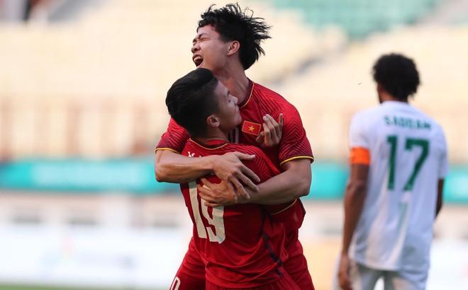 FIFA muốn tăng đội dự World Cup 2022 để kiếm tiền, cơ hội đến sớm cho Việt Nam?