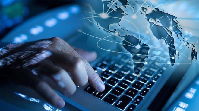 Google kỷ niệm 30 năm World Wide Web ra đời: Cha đẻ của nó được phong tước Hiệp sĩ là ai? - Ảnh 6.