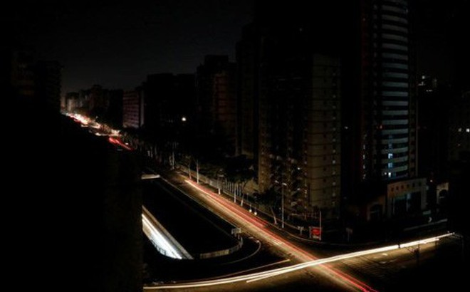 Mỹ, Cuba đổ lỗi cho nhau về khủng hoảng Venezuela