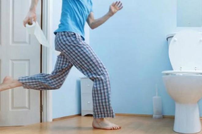 bệnh thận hư gây nguy hiểm nếu không phát hiện sớm: Đây là 5 dấu hiệu bạn không nên bỏ qua - Ảnh 5.